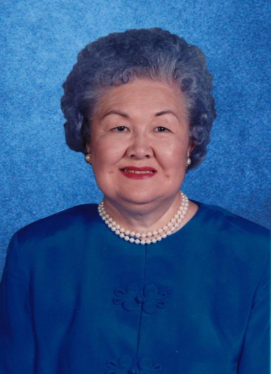 Mom Main Photo Rev A