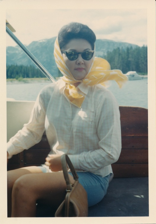 mom yellowstone 1968 (1)